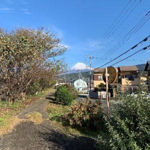 R+house静岡清水・富士|blog