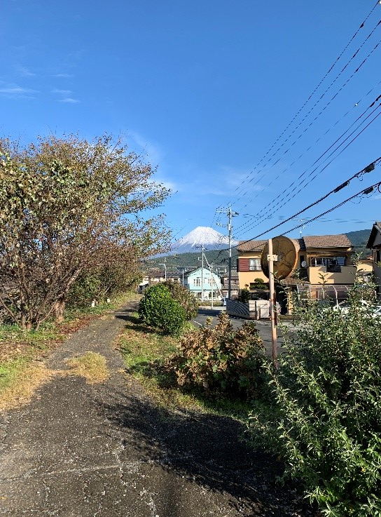 R+house静岡清水・富士 blog