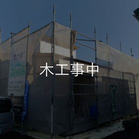 R+house建築