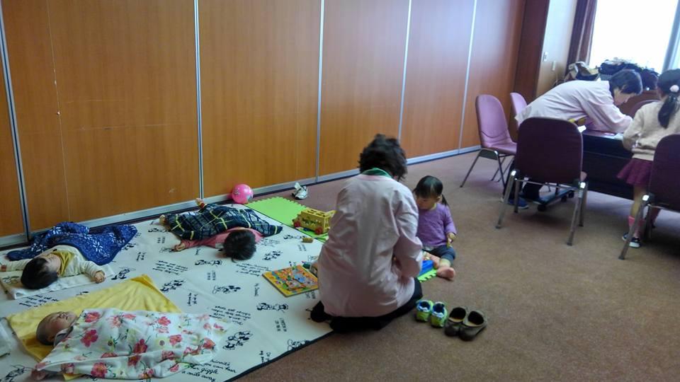 R+house,富士市,賢い家づくり勉強会