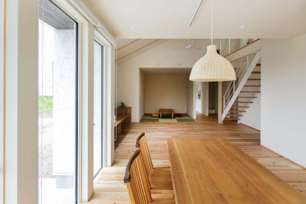 R+house静岡清水・富士|ものづくり|こだわり