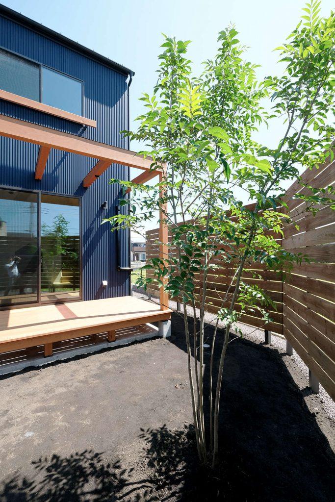 R+houseアールプラスハウス富士で建てる木の家