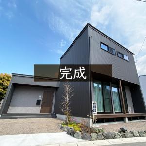 R+houseアールプラスハウス静岡清水・富士で建てる木の家