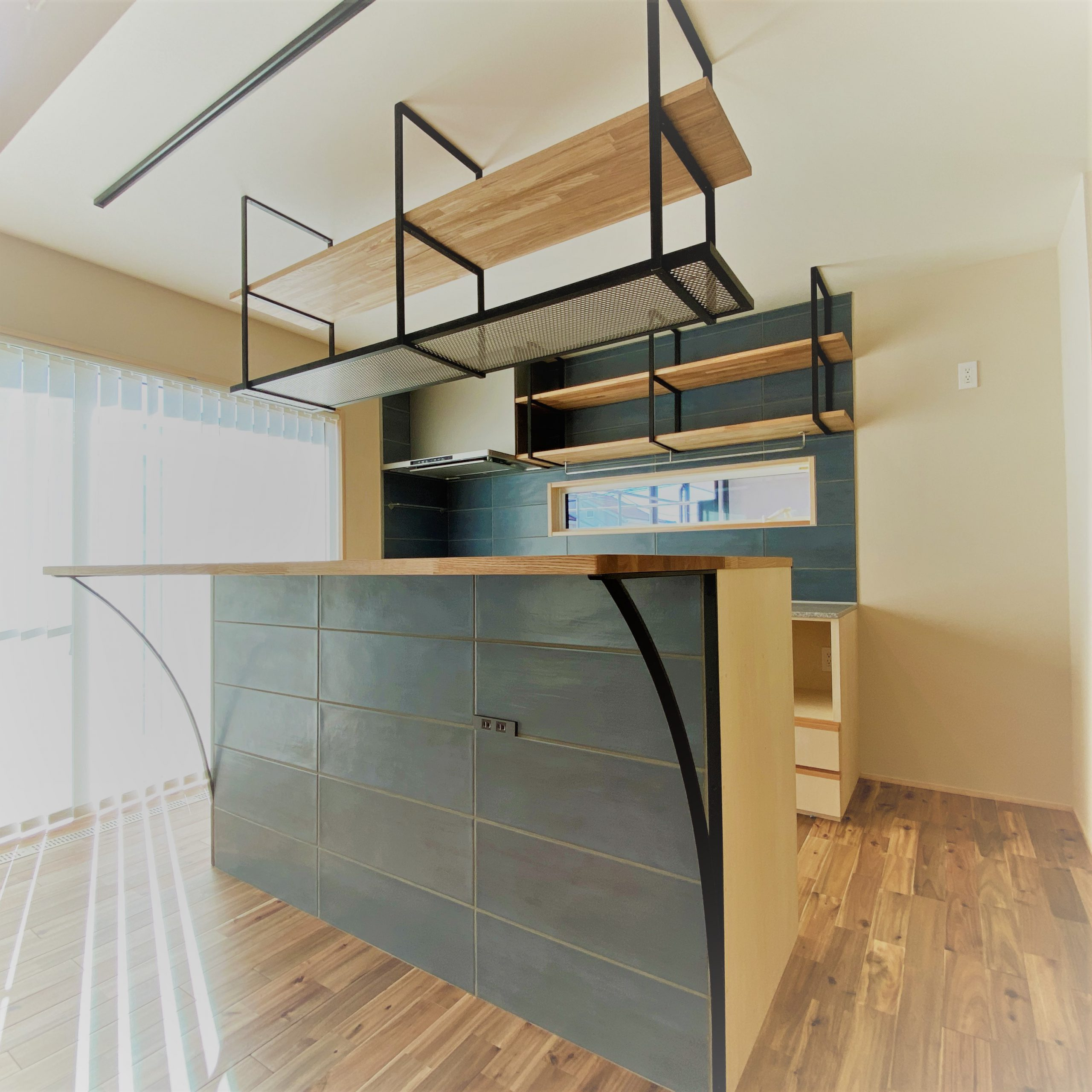 R+houseアールプラスハウス,静岡市で建てる木の家