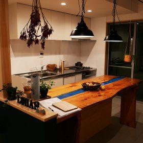 R+house静岡清水・富士|見学会